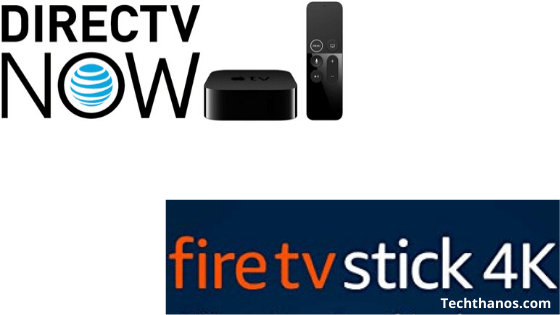 DirecTV Now on Fire stick_ Download & Install _ Guide & Help-min