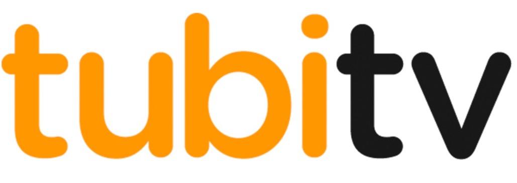 Alternatives for Sling TV Kodi Addon