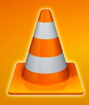 Best IPTV Player For Windows - vlc