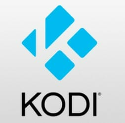 best iptv player for windows- kodi