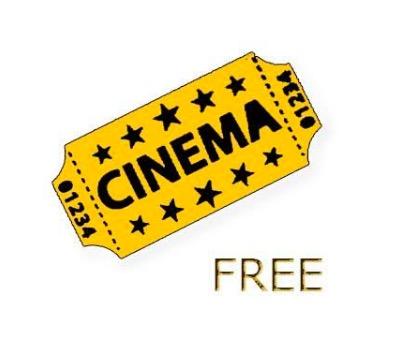 Cinema apk HD