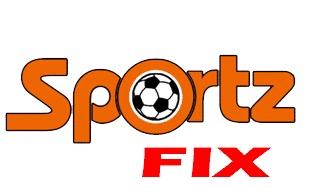 Sportz TV IPTV