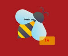 12 Best TeaTV Alternatives