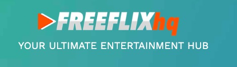 FreeFlix hd