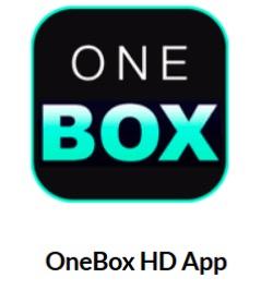 OneBox HD