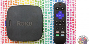 How to Jailbreak Roku Express