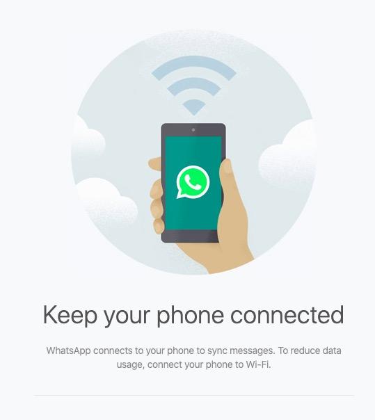 cast whatsapp video call