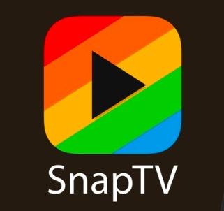 Snap IPTV for usa provider