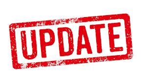 update netflix on firestick