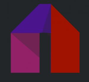 mobdro - free iptv services