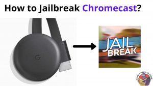 chromecast kodi