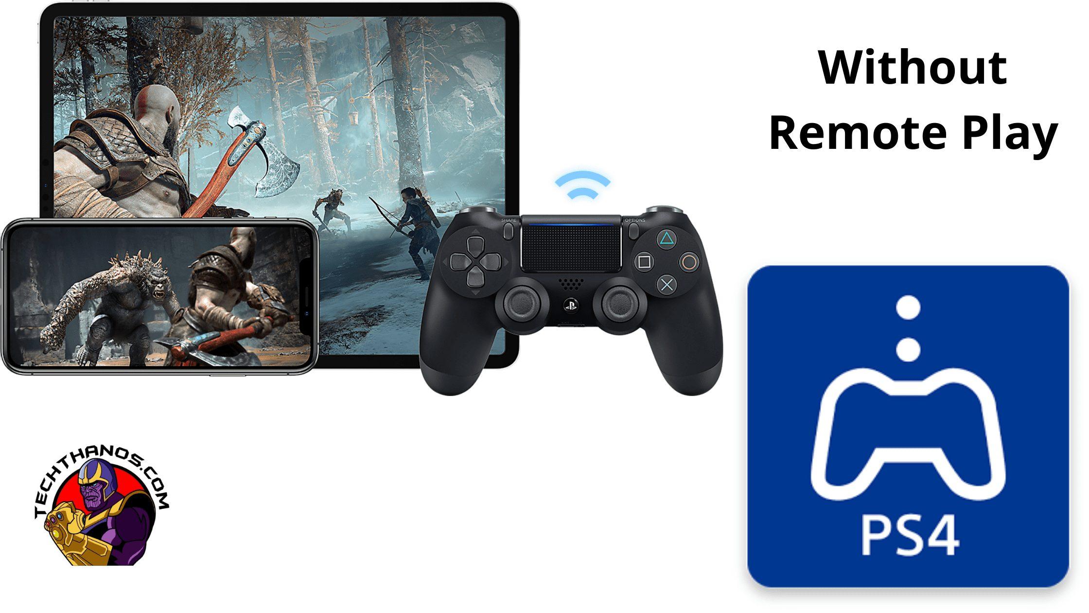 Download & Install Kodi On PS4