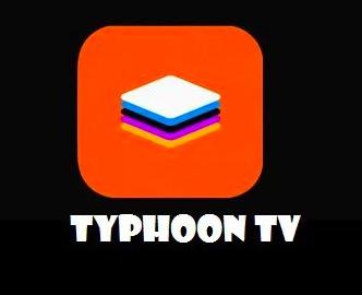 Typhoon TV