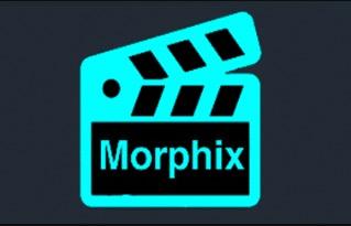 Morphix Cyberflix TV Alternatives