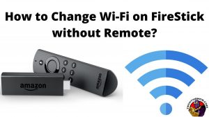 How to Turn off FireStick device_ (1)