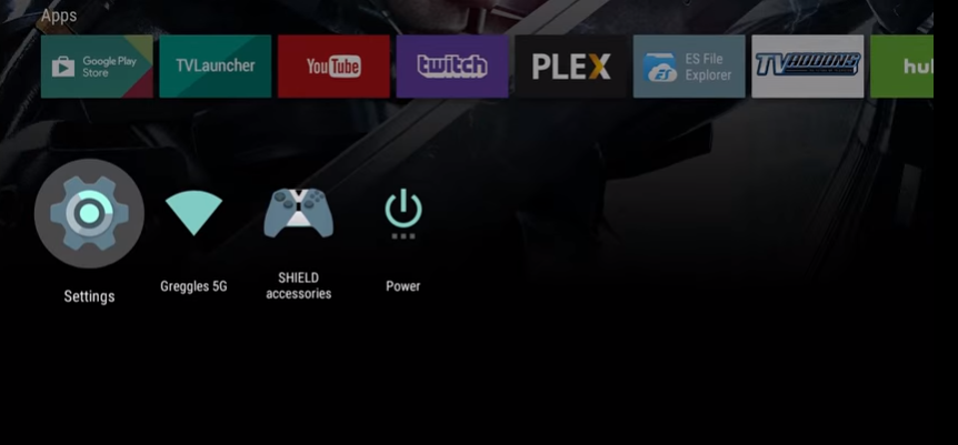 Install Primestreams IPTV On FireStick or Android