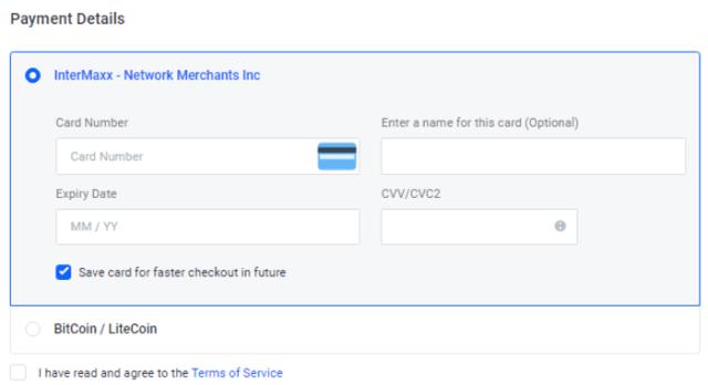 sapphire service iptv