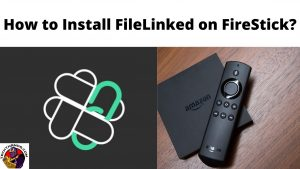 How to Install FileLinked on FireStick_ (1)