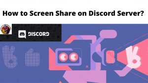 How to Screen Share on Discord Server_ (1)