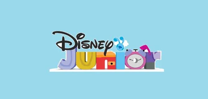 websites to watch cartoons online