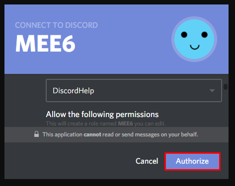 delete Discord messages