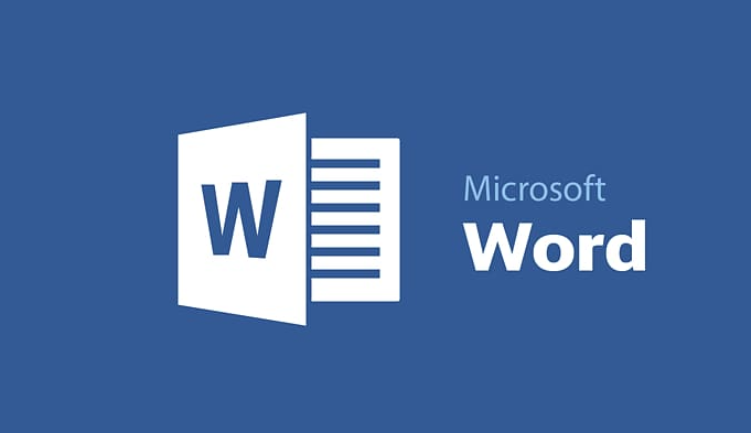word processors for chromebook