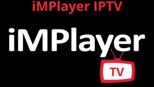 iMPlayer
